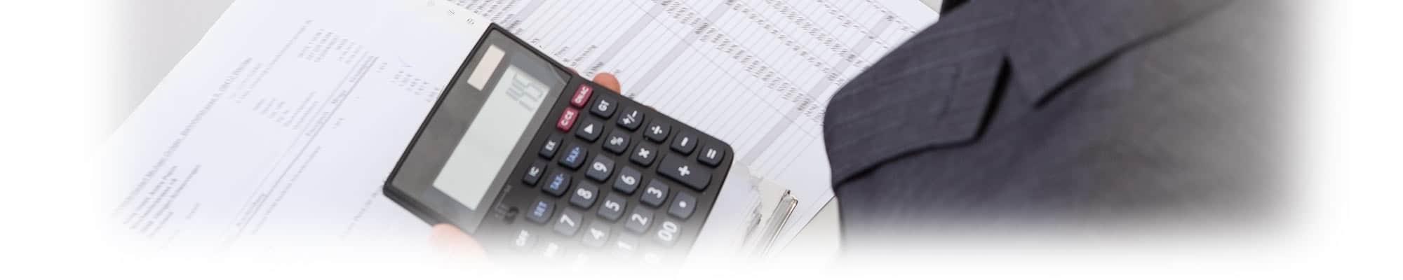 Millennium 3 Capital Financial Features